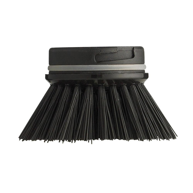 Zone Denmark Replacement Brush Head - Medium