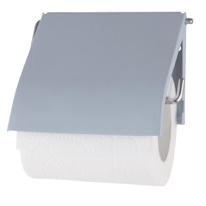 Zone Denmark Toilet Paper Holder, Lavender