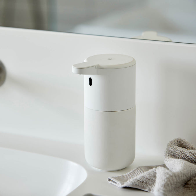 Zone Ume Automatic Soap Dispenser with Sensor