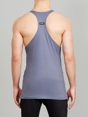 ETS Steel Blue Stringer Vest 3
