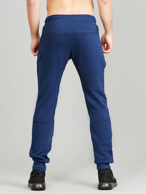 Synergy Tapered Gym Sweatpants 3