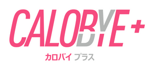 CALOBYE+ ONLINE STORE