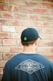 47 Brand Vintage H & Irish Hat