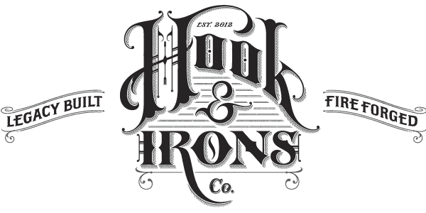 Hook & Irons Co.