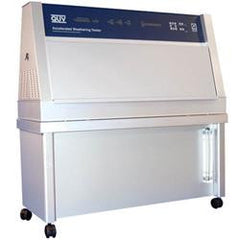 Special UV Exposure - QUV - Mod. ASTM G 152