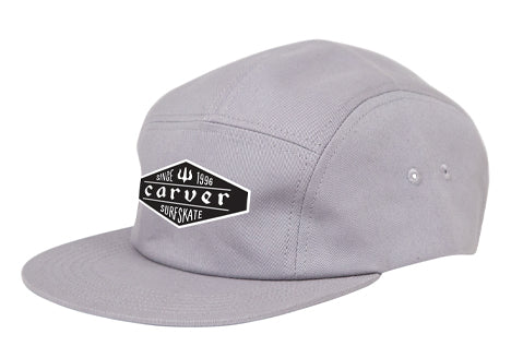 Since 96' Camper Hat