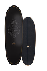 "31.5"" Origin Surfskate Deck"