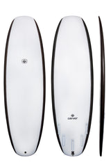 Proteus by Carver | Proteus Surfboard