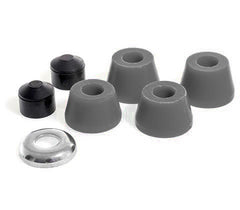 CX.4 Loose Bushing Set Graphite