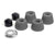 CX.4 Loose Graphite Bushing Set