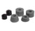 C7.4 Standard Bushing Set Graphite