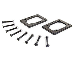 CX Single Gasket Riser Kit