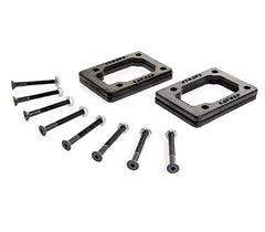 CX Double Gasket Riser Kit