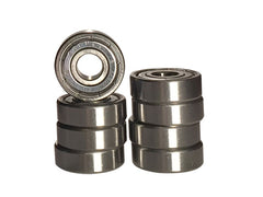 Stainless Steel Wheel Bearings Kit