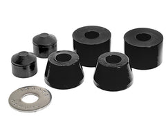 C5 Bushing Set Black
