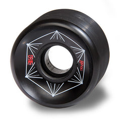 Roundhouse by Carver Park Wheel Set - 58mm 90a