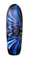 "31.25"" Fort Knox Blue Deck"