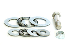 C7 Thrust Bearing Kit