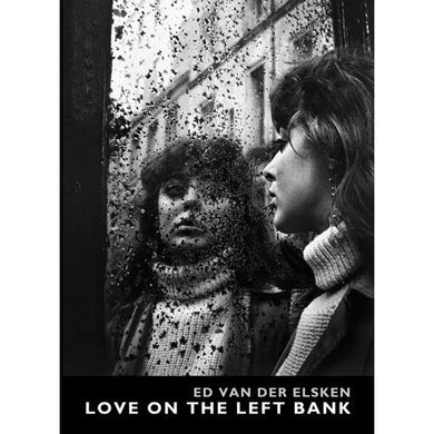 Love on the Left Bank