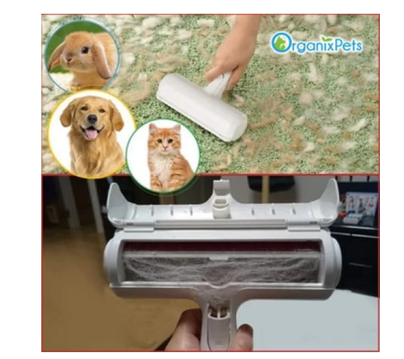 Pet Hair Remover Roller