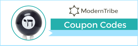 ModernTribe coupon codes