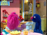 Shalom Sesame: The Sticky Shofar for Rosh Hashanah by SISU Entertainment - ModernTribe - 4