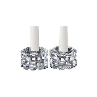 Crystal Candle Votive Set by Other - ModernTribe - 1