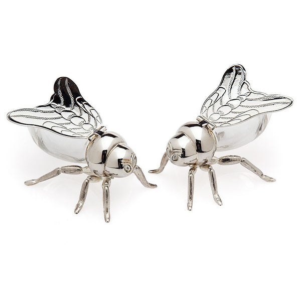 Buzz Bee Salt & Pepper Shakers - ModernTribe