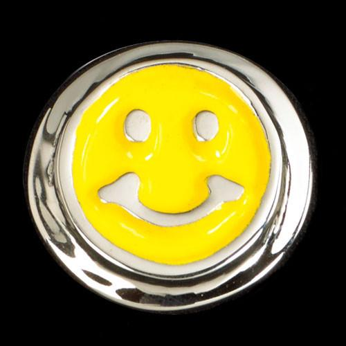 Smiley Token by Inspired Generations - ModernTribe