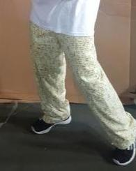 Matzah Lounge Pants