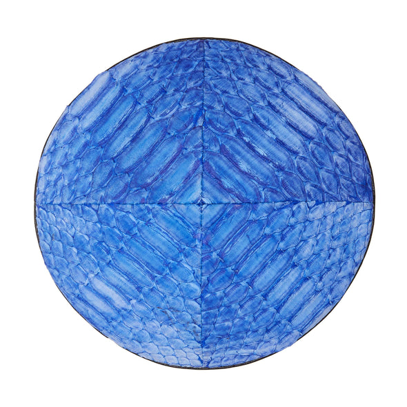 Python Kippah - (Choice of Colors) - ModernTribe
