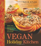 Vegan Passover Recipes: Vegan Holiday Kitchen Cookbook by Baker & Taylor - ModernTribe - 1