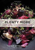 Plenty More: Vibrant Vegetable Cooking by Yotam Ottolenghi by Baker & Taylor - ModernTribe - 1