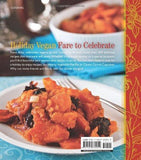 Vegan Passover Recipes: Vegan Holiday Kitchen Cookbook by Baker & Taylor - ModernTribe - 2