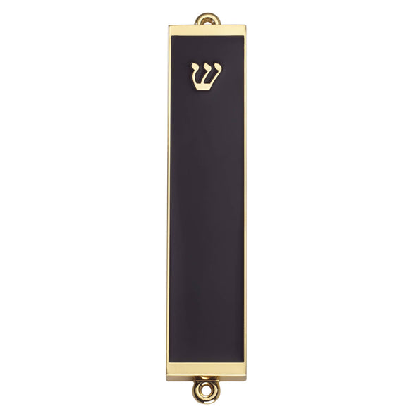 Mezuzah Cases