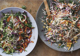 Plenty More: Vibrant Vegetable Cooking by Yotam Ottolenghi by Baker & Taylor - ModernTribe - 3