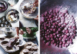 Plenty More: Vibrant Vegetable Cooking by Yotam Ottolenghi by Baker & Taylor - ModernTribe - 6