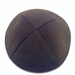 Corduroy Kippah by Other - ModernTribe - 1