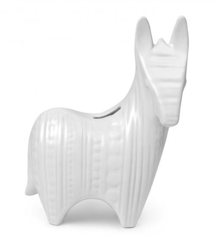 Donkey Bank by Jonathan Adler by Jonathan Adler - ModernTribe