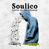 Soulico - Exotic on the Speaker - CD by JDub - ModernTribe