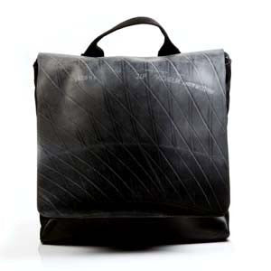 Excello | Recycled Tires Backpack by Neutra - ModernTribe - 1