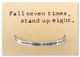 Quotable Cuff Bracelets by Whitney Howard Designs - ModernTribe - 14