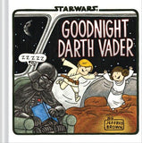 Goodnight Darth Vader By Jeffrey Brown by Hachette Book Group - ModernTribe - 1
