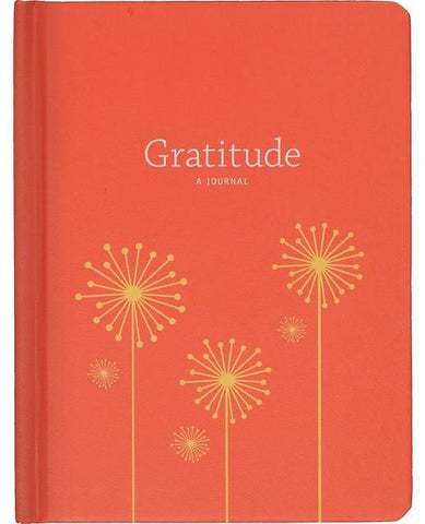 Gratitude: A Journal by Catherine Price by Hachette Book Group - ModernTribe - 1