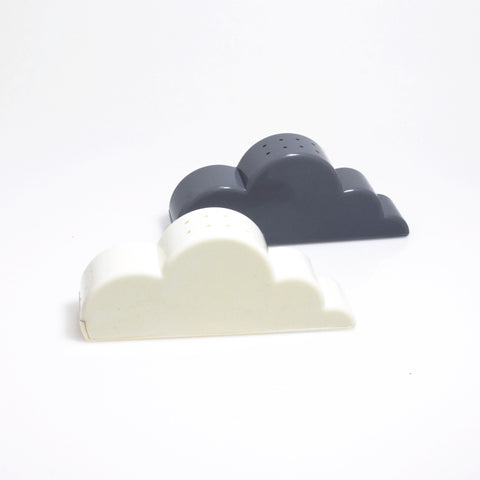 Rainshakers Cloud Salt & Peppers by Monkey Business - ModernTribe - 1