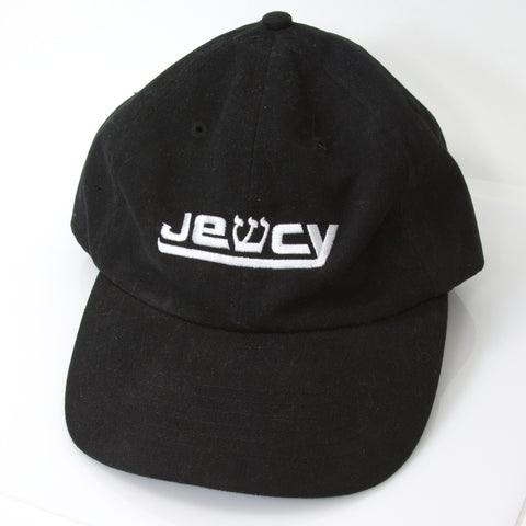 Jewcy Hat by Other - ModernTribe
