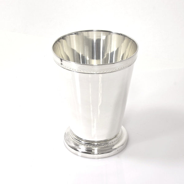 Other Cup or Mug Mint Julep Cup