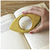 Jonathan Adler Other Default Jonathan Adler Brass Eye Magnifying Glass