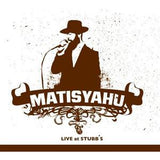 Matisyahu 3 Pack: NPTB, Youth, Stubbs by Other - ModernTribe - 2
