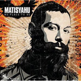 Matisyahu 3 Pack: NPTB, Youth, Stubbs by Other - ModernTribe - 4